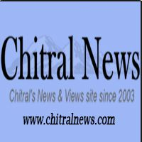Daily Chitral News