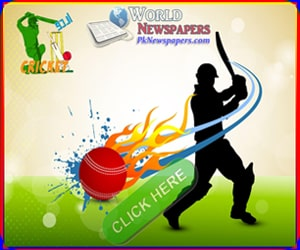 Cricket Urdu